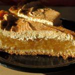 piece-of-cake-236803_1920