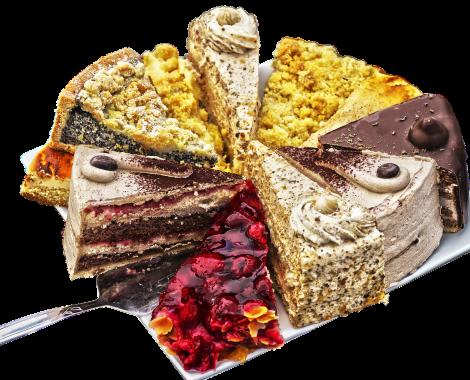 birthday-cake-3526012_1920