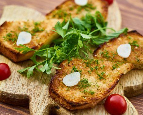 bread-2777583_1280