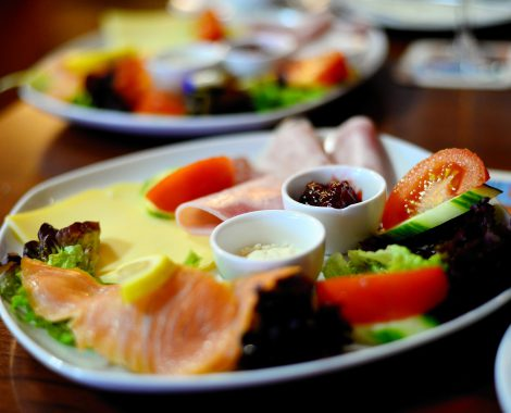 breakfast-3855730_1920