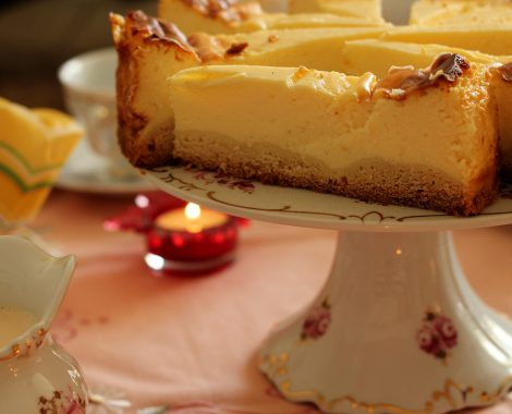 cake-3860473_1920 (1)
