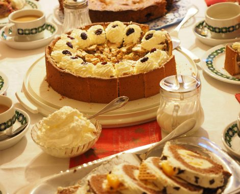 cake-919871_1920