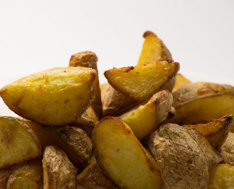 potato-706470_1280